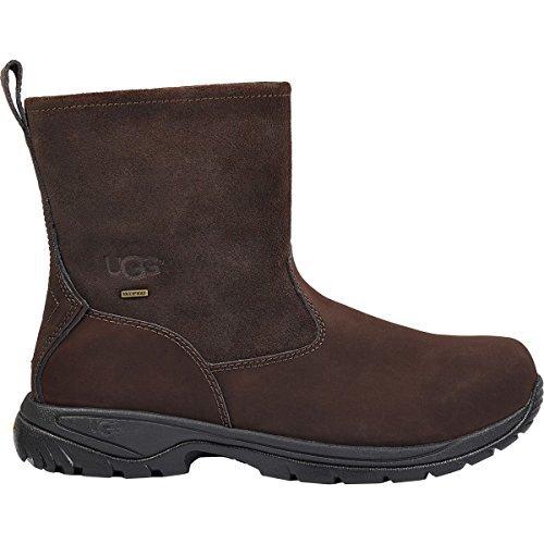 UGG Mens Darius Rain Boot Stout Size 14