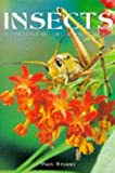 Insects, Paul Sterry, 1577170253
