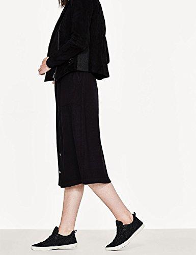 Femmes 001 Espritbaskets Black 087ek1w025 001 Espritbaskets Black Femmes Espritbaskets 087ek1w025 Femmes wqpqIFf1B