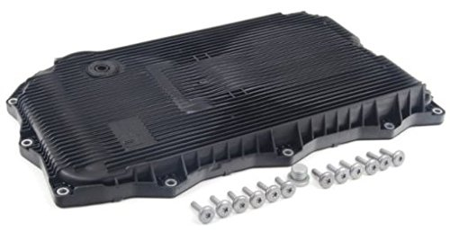 zf transmission fill plug - 6