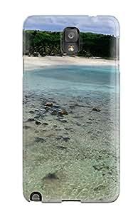 morgan oathout's Shop Galaxy Note 3 Hybrid Tpu Case Cover Silicon Bumper Calaguas 9891234K53654622