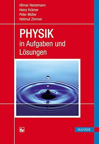 physik-in-aufgaben-und-lsungen