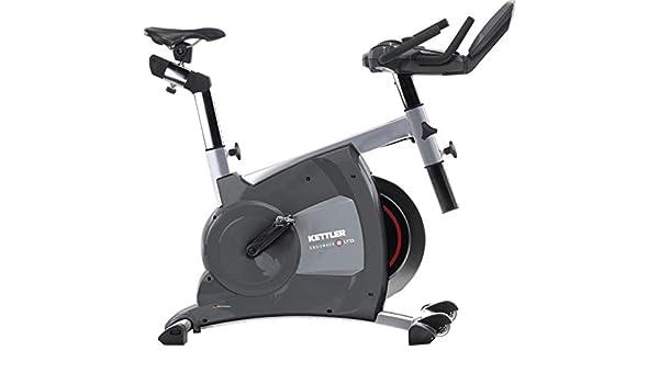 Kettler casa Ejercicio/Fitness Equipo: Ergo Race II LTD Interior ...