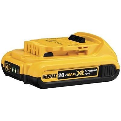 dewalt-dcb203-20v-max-20ah-compact