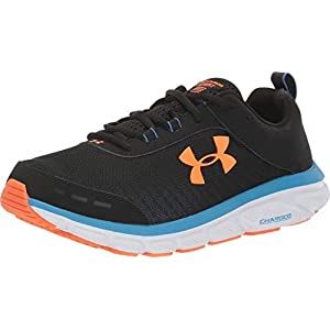 sports shoes price 300