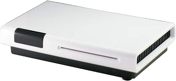 PLEX USB接続 地上デジタル・BS・CS対応TVチューナー PX-W3U4