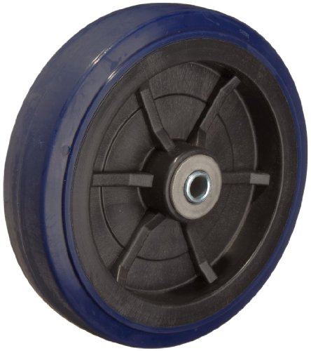 2in Replacement Wheels - RWM Casters UPR-0820-08 8
