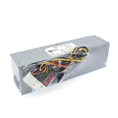 YEECHUN 240W New Power Supply for Dell OptiPlex 390 790 960 990 3010 7010 9010 Small Form Factor SFF H240ES-00 D240ES-00 AC240AS-00 AC240ES-00 DPS-240WB L240AS-00 H240AS-00 3WN11-180 Days Warranty! by YEECHUN (Image #4)