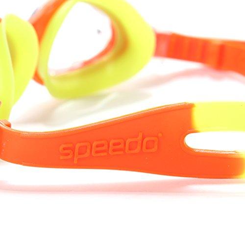 Speedo Skoogle Junior Lunettes de natation