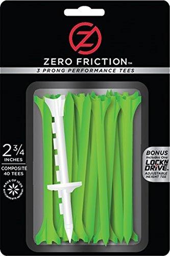 Zero-Friction-Tour-3-Prong-Golf-Tees