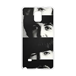 Man Hot Seller Stylish Hard Case For Samsung Galaxy Note4