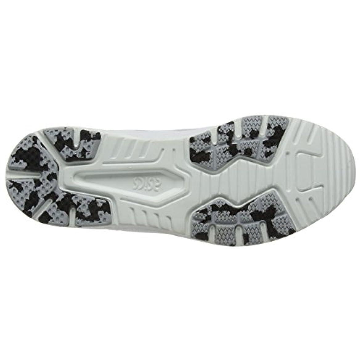 Asics - Gel-lyte Evo Sneaker Basse Unisex – Adulto