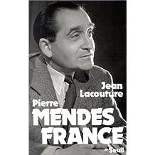Mendès-France