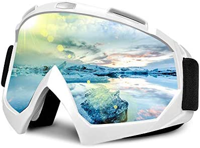Frebw Snowboard Protection Adjustable Protective product image