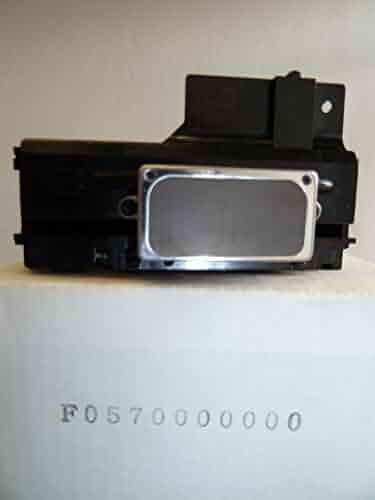 Shopping New - Epson - Inkjet Printers - Printers - Printers