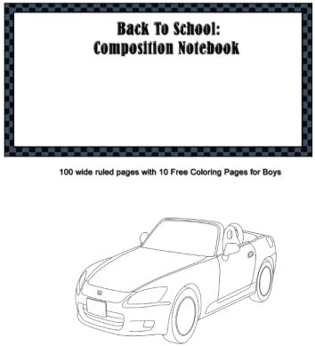 Hello Kitty Back to School coloring page | Free Printable Coloring ... | 389x356