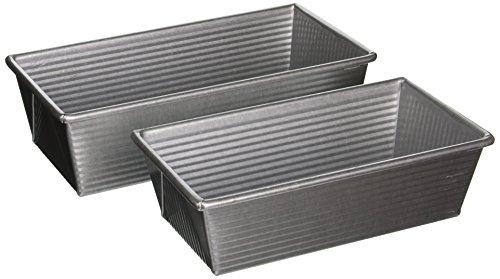 USA PAN Pan Small 10x5x3