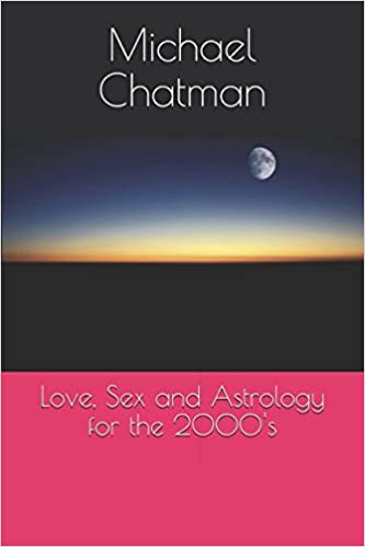 Love sex and astrology business! can