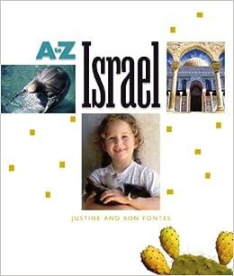 Adios Tristeza Libro Descargar Israel Gratis PDF