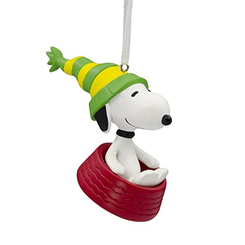 Top 10 Hallmark Peanuts Ornaments Christmas Of 2019