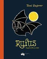 Rufus il pipistrello