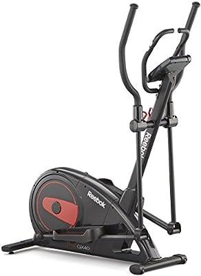 Reebok gx40s Series Cross Trainer: Amazon.es: Deportes y aire libre