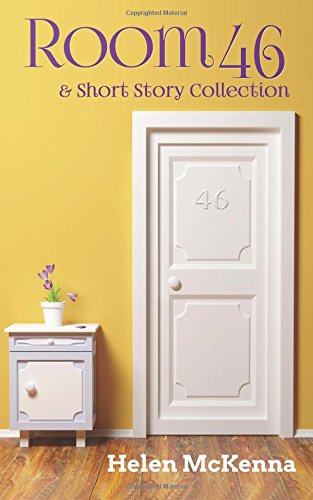 Read Online Room 46 & Short Story Collection PDF