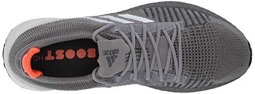 adidas Men's Pulseboost Hd Running Shoe