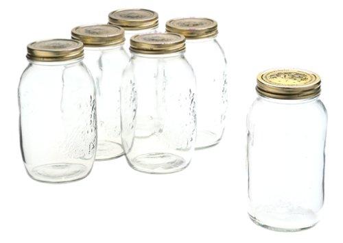 quattro jars - 8