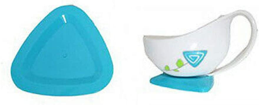 Fisher-Price Replacement Blue Tea Cup Color Changin' Treats Tea Set DVH28 - Includes 1 Tea Cup