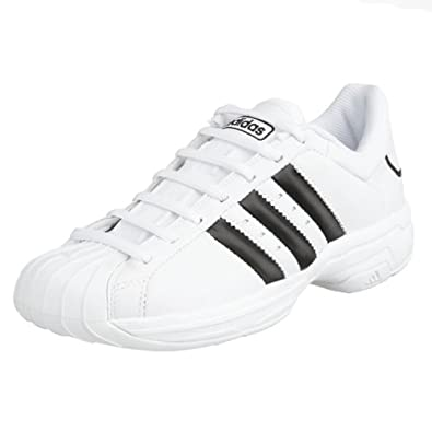 677e94756c8b adidas Men s Superstar 2G Basketball Shoe