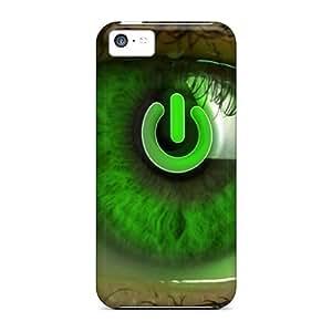 XiFu*MeiProtective Phone Cases Covers For iphone 6 plua 5.5 inchXiFu*Mei
