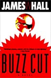Buzz Cut, James W. Hall, 0385312342