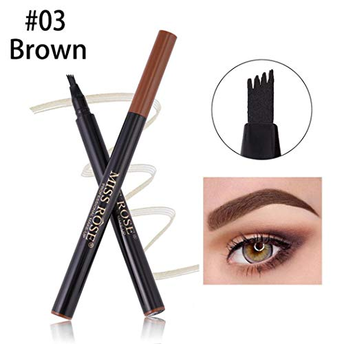 Perfect Eyebrow PEN