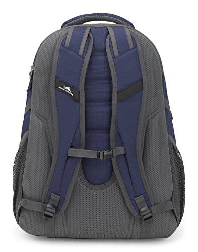 Buy school backpacks for high school