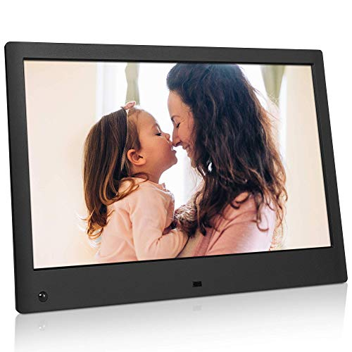 NIX Advance 13 Inch