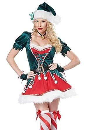 Festival Costume For Women
