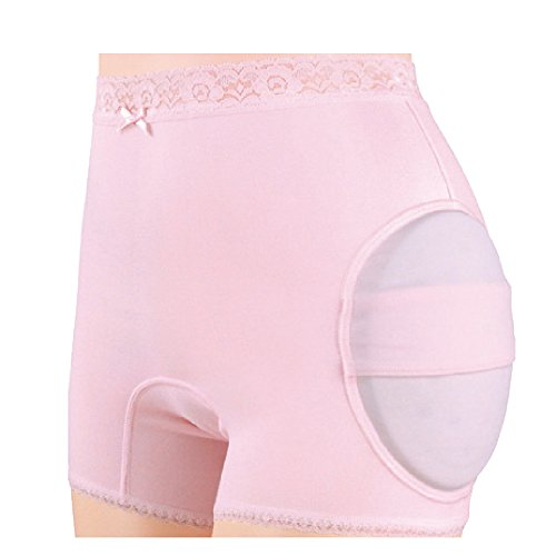 japan-health-and-personal-care-uni-charm-g-laundering-for-moth-dollars-pink-l-50728-af27
