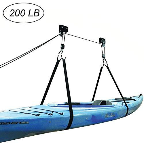 Bestselling Sailing Shackles
