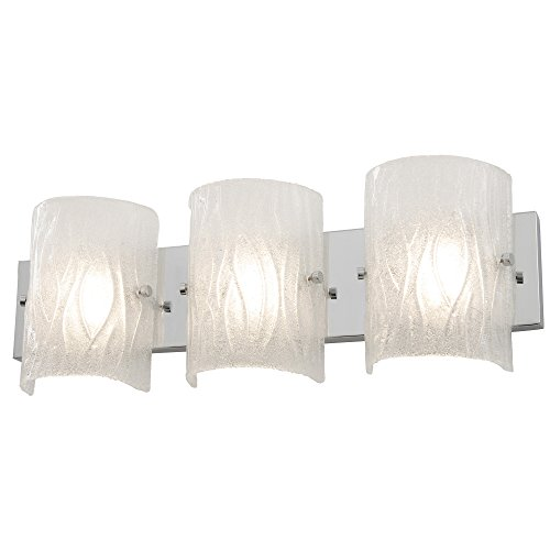 Led Lights Alternating Current in US - 5