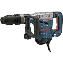 Bosch SDS-Max Demolition Hammer 11321EVS