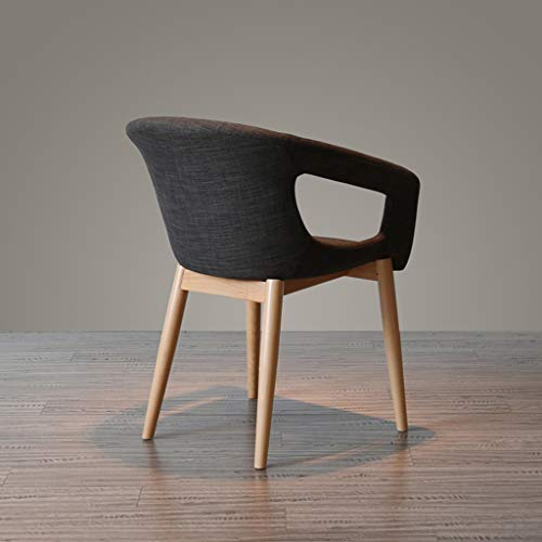 Buy japanese chair dining