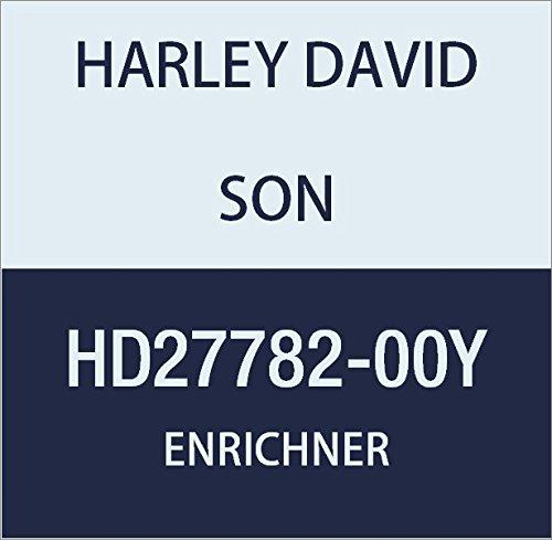 ハーレーダビッドソン(HARLEY DAVIDSON) ENRICHNER, AUTOMATIC HD27782-00Y   B01MPVZQH5