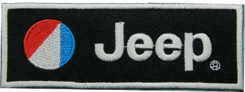 Jeep-Brand-of-Car-Motorsport-Racing-Patch-black-Embroidered-Iron-on-PatchHooray-Ya