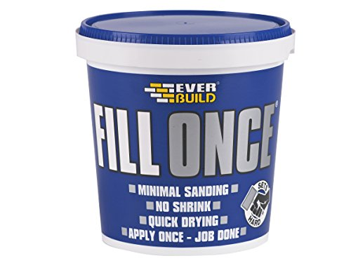everbuild-ready-mix-fill-once-325ml