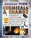 Chemicals and Change, Steve Parker, 0791082121