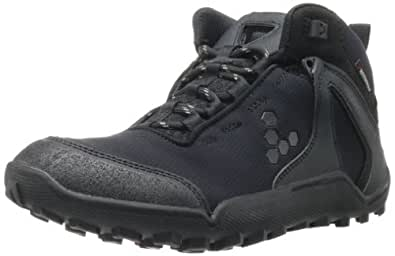 Amazon Com Vivobarefoot Men S Synth Hiker M Hiking Boot
