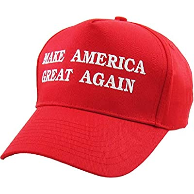 Make America Great Again Our President Donald Trump Slogan with USA Flag Cap Adjustable Baseball Hat Red - 4017921 , B01GQI49FQ , 454_B01GQI49FQ , 9.99 , Make-America-Great-Again-Our-President-Donald-Trump-Slogan-with-USA-Flag-Cap-Adjustable-Baseball-Hat-Red-454_B01GQI49FQ , usexpress.vn , Make America Great Again Our President Donald Trump Slogan with US