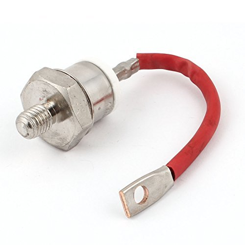 1.2' Drop (10 milímetros Tópico Stud Tipo Fase Controle Retificador Tiristor 1600V 50A)