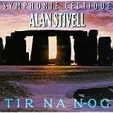 Symphonie Celtique